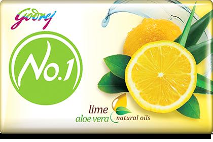Lime Aloe Vera