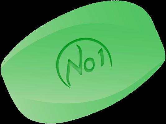 Coconut Neem